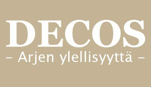 Decos Oy